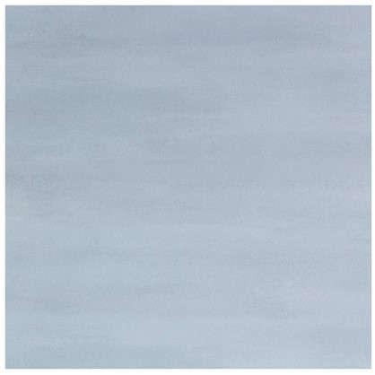 Напольная плитка Аверно 40.2х40.2 см 1.62 м2 цвет зелёный цена