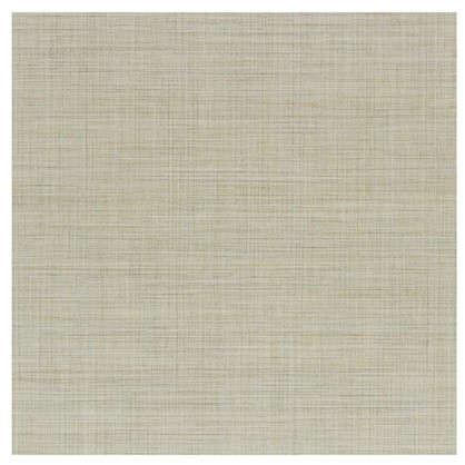 Напольная плитка Colibri 32.6х32.6 см 1.17 м2 цвет серый