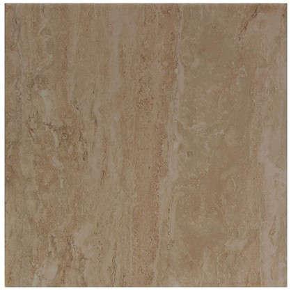 Напольная плитка Efes 30х30 см 0.99 м2 цена