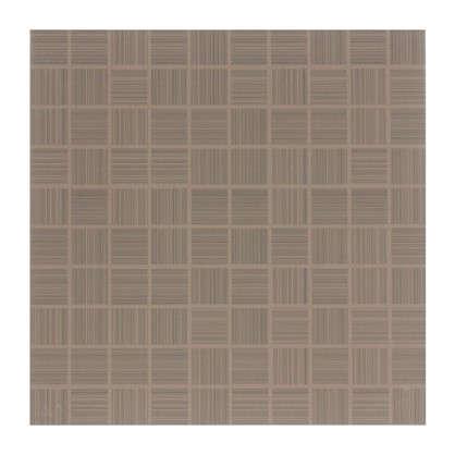 Напольная плитка Элегия 30х30 см 0.99 м2 цвет бежевый