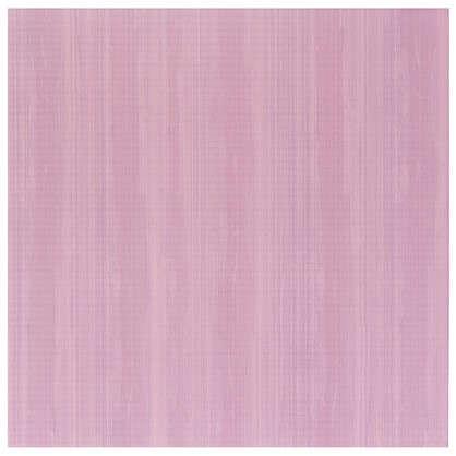 Напольная плитка Этюд 30х30 см 0.99 м2 цвет лиловый цена
