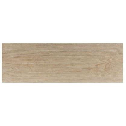 Напольная плитка Fronda Abeto 20х60 см 1.08 м2