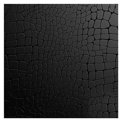 Напольная плитка Golden Tile Кайман 30х30 см 1.35 м2 цвет чёрный цена
