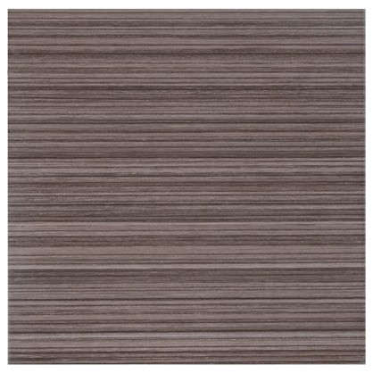 Напольная плитка Golden Tile Зебрано 40х40 см 1.12 м2 цвет коричневый
