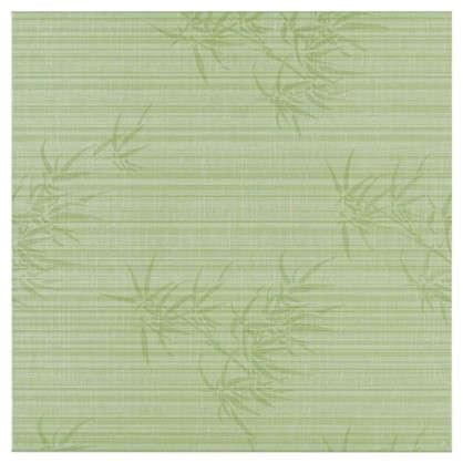Напольная плитка Jungle 33х33 см 1.17 м² цвет зелёный цена