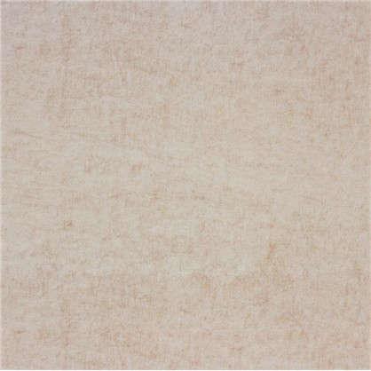 Напольная плитка Lazio 33х33 см 1 м2 цвет бежевый цена