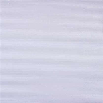 Напольная плитка Лила 41.8х41.8 см 1.747 м2 цена