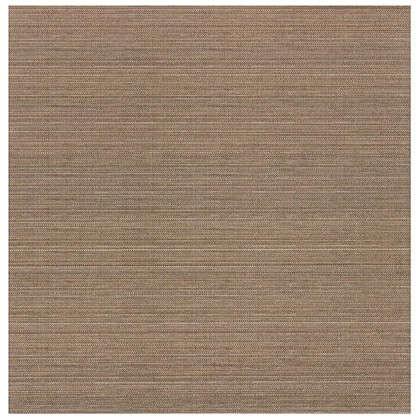Напольная плитка Линеа 33.3х33.3 см 1.33 м2 цвет бежевый цена