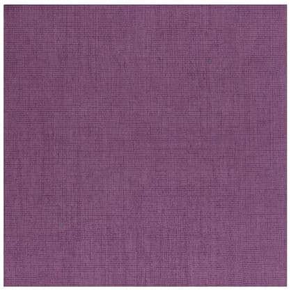 Напольная плитка Milena 32.6x32.6 см 1.17 м2 цвет фиолетовый цена