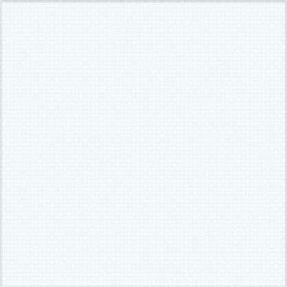 Напольная плитка Mono 32.6x32.6 см 1.17 м2 цвет светло-голубой