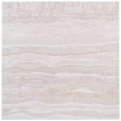 Напольная плитка Монте-Карло 32.7х32.7 см 1.39 м2 цвет бежевый цена