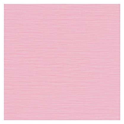 Напольная плитка Orchid 30х30 см 1.08 м2 цвет розовый цена