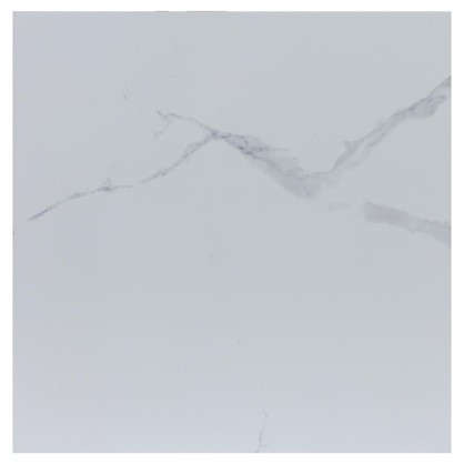 Напольная плитка Palmira Blanco 45х45 см 1.42 м2 цена