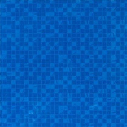 Напольная плитка Reef 32.6x32.6 см 1.17 м2 цвет синий