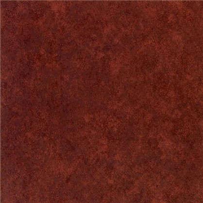 Напольная плитка Romance 32.6x32.6 см 1.17 м2 цвет коричневый