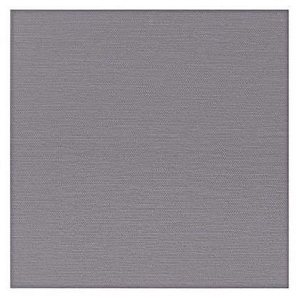 Напольная плитка Tivoli 33х33 см 1 м2 цвет серый цена