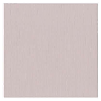 Напольная плитка White 30х30 см 1.08 м2 цвет белый цена