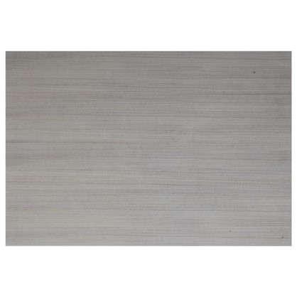 Плитка настенная 40х275 см 1.65 м2 цвет коричневый цена