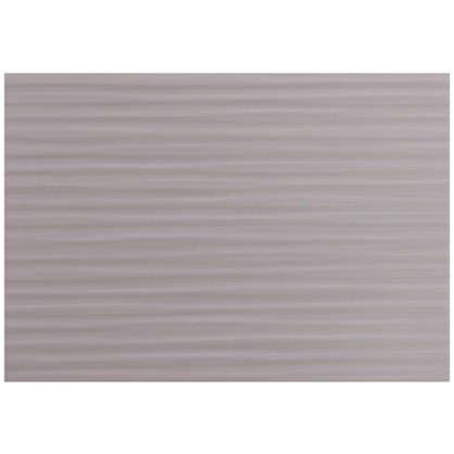 Плитка настенная Арома верх 28х40 см 1.232 м2 цвет бежевый цена
