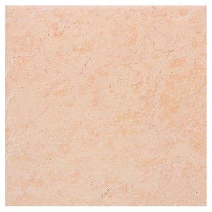 Плитка настенная Domus 20х20 см 0.88 м2 цвет бежевый цена