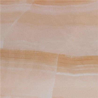 Плитка настенная Эллада 25х35 см 1.58 м2 цвет бежевый