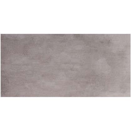 Плитка настенная Golden Tile Kendal 30х60 см 1.44 м2 цвет серый толщина 9 мм цена
