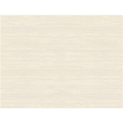 Плитка настенная Golden Tile Вельвет 25х33 см 1.65 м2 цвет бежевый цена