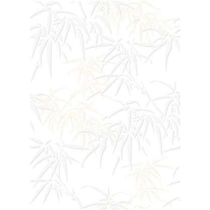 Плитка настенная Jungle 25x35 см 1.4 м2 цвет белый цена
