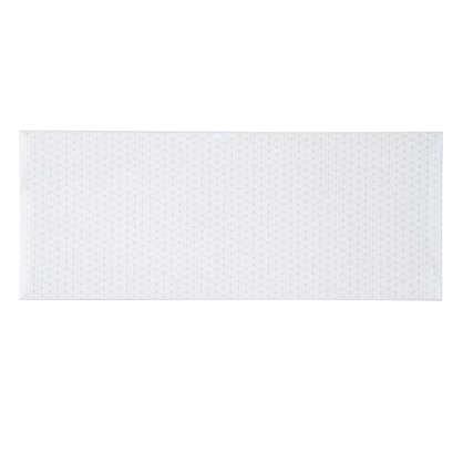 Плитка настенная Концепт 50х20 см 1.3 м2 цвет белый цена