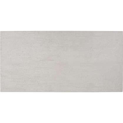 Плитка настенная Loft Grey 30х60 см 1.62 м² цвет светло-серый цена