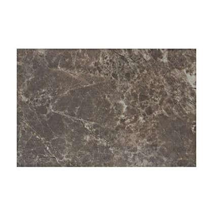 Плитка настенная Nizza 20х30 см 1.2 м2 цвет коричневый