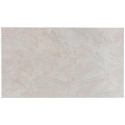 Плитка настенная Pietra 23x40 см 1.38 м2 цвет бежевый