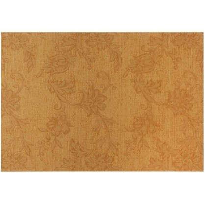 Плитка настенная Шёлк 40х27.5 см 1.65 м2 цвет коричневый