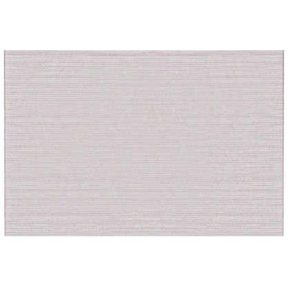 Плитка настенная White 20х30 см 1.2 м2 цвет белый цена