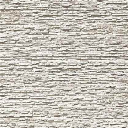 Плитка облицовочная Дорсет Лэнд цвет белый 0.33 м2 цена