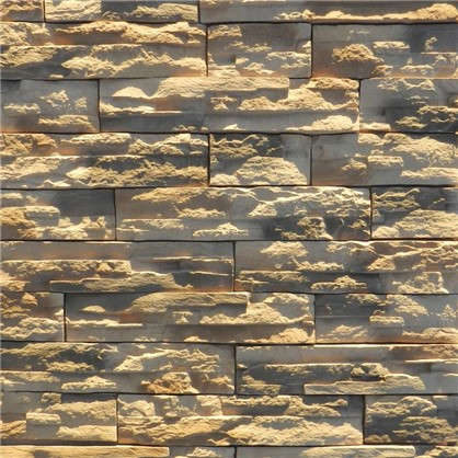 Плитка облицовочная Колорадо-Слим цвет коричневый 1.0 м2 цена