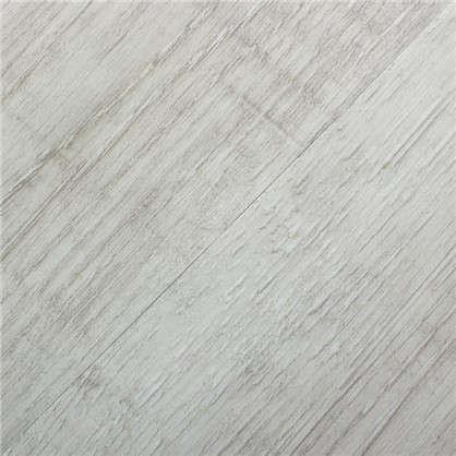 Плитка ПВХ Jazz Ray 2.1/0.4 мм 2.5 м2 цена