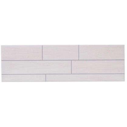 Плитка универсальная Dream 15х50 см 1.05 м2 цвет серый цена