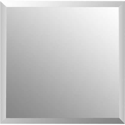 Зеркальная плитка NNLM28 квадратная 20х20 см цена