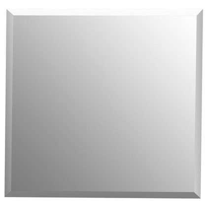 Зеркальная плитка NNLM31 квадратная 30х30 см цена