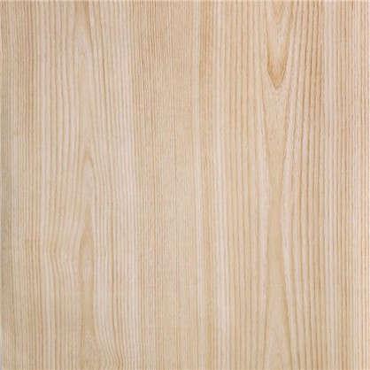 Пленка самоклеящаяся Светлое дерево 045х2 м цена