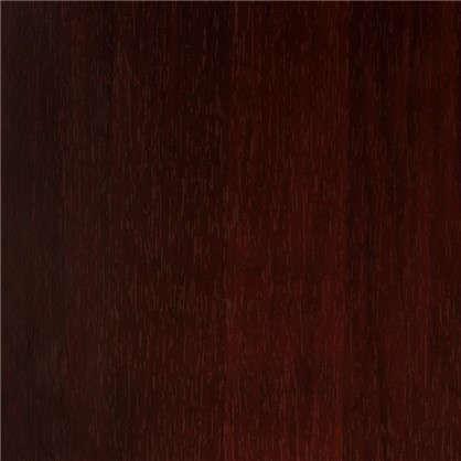 Пленка самоклеящаяся Темное дерево 045х2 м цена