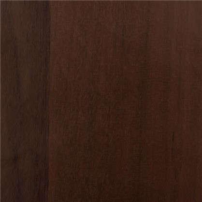 Пленка самоклеящаяся Темное дерево 045х8 м цена