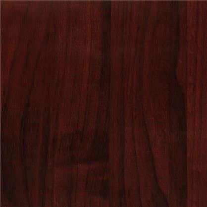Пленка самоклеящаяся Темное дерево 09х2 м цена