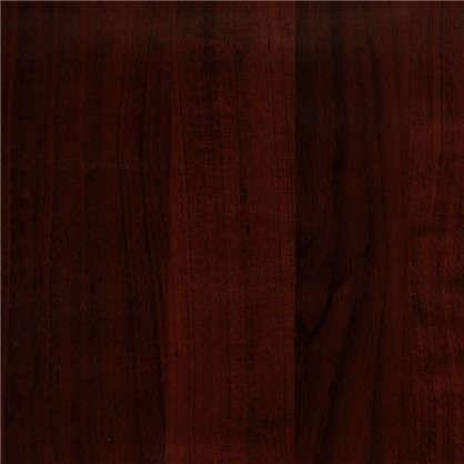 Пленка самоклеящаяся Темное дерево 09х8 м