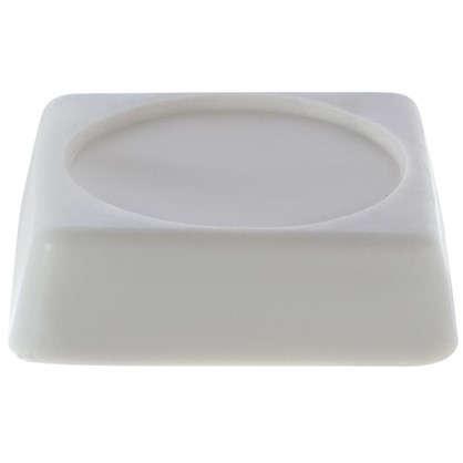 Подкладки антивибрационные для стиральной машины 4 шт. цена