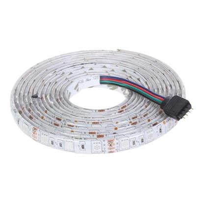 Подсветка контурная 52 3 м свет RGB (многоцветный) цена