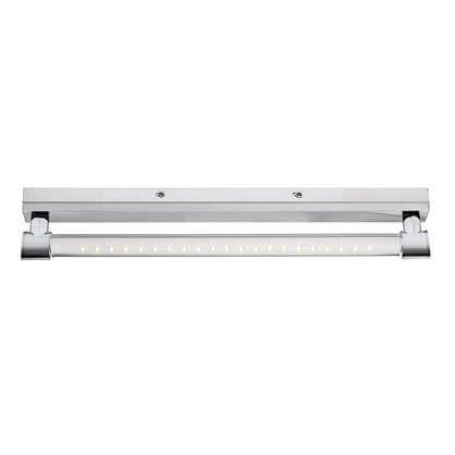 Подсветка зеркала Twis LED 5 Вт 252 Лм цвет хром цена