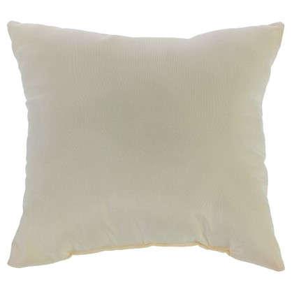 Подушка декоративная 35х35 см цена