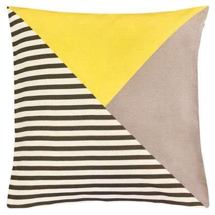 Подушка декоративная Сканди 40х40 см цена